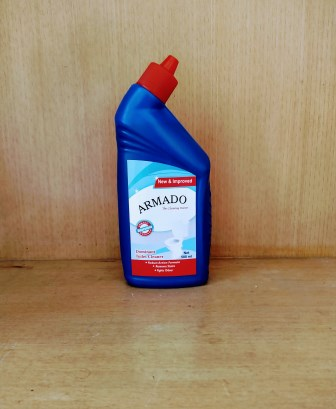 toilet cleaner concentrate manufacturer in kanpur